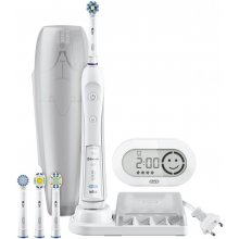 Зубная щётка BRAUN Oral-B PRO 6000...