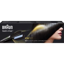 BRAUN Satin Hair 7 Straightener ST 710 ES 2