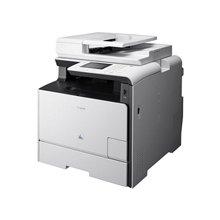 Принтер Canon i-SENSYS MF 728Cdw...