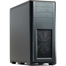 Korpus Phanteks Enthoo Pro Midi-Tower must