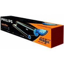Philips PFA301 Inkfolie