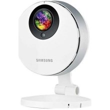 Samsung Smart Home Kamera Pro HD WLAN...