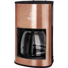Efbe Schott TKG CM 1210 HV Kaffeeautomat...