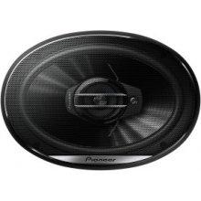 PIONEER TS-G6930F