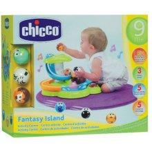 CHICCO Fantazyjna wyspa