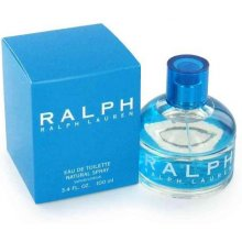 Ralph Lauren Ralph 30ml EDT Spray