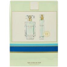 Elie Saab Le Parfum L´Eau Couture, Edt 50ml...