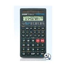 Калькулятор Casio FX 82 SOLAR