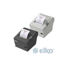 Принтер Epson TM-T88IV-042, 203 x 203 DPI...