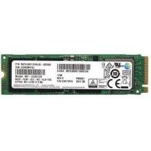 Samsung PM981A 512GB SSD M.2 BULK