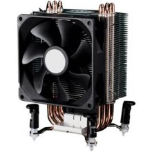 Cooler Master Hyper TX3 EVO, Cooler...