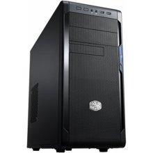 Корпус Cooler Master для компьютера N300...