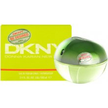 DKNY Be Desired, EDP 50ml, parfüüm naistele