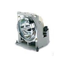 VIEWSONIC Ersatzlampe RLC-027