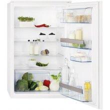 Холодильник AEG SKS98800S2 (EEK: A+++)
