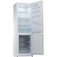 Холодильник Snaige RF36SM-S100210831Z185SNBX...