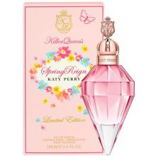 Katy Perry Spring Reign, EDP 30ml...