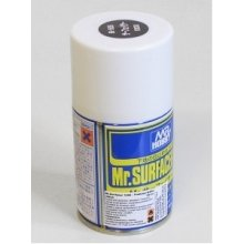 Mr.hobby Mr Surfacer 1000 100ml