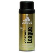 Adidas Victory League 24H 150ml - Deodorant...