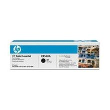 Tooner HP Toner black | 2200pgs | Color...