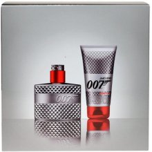James Bond 007 Quantum 30ml - Eau de...