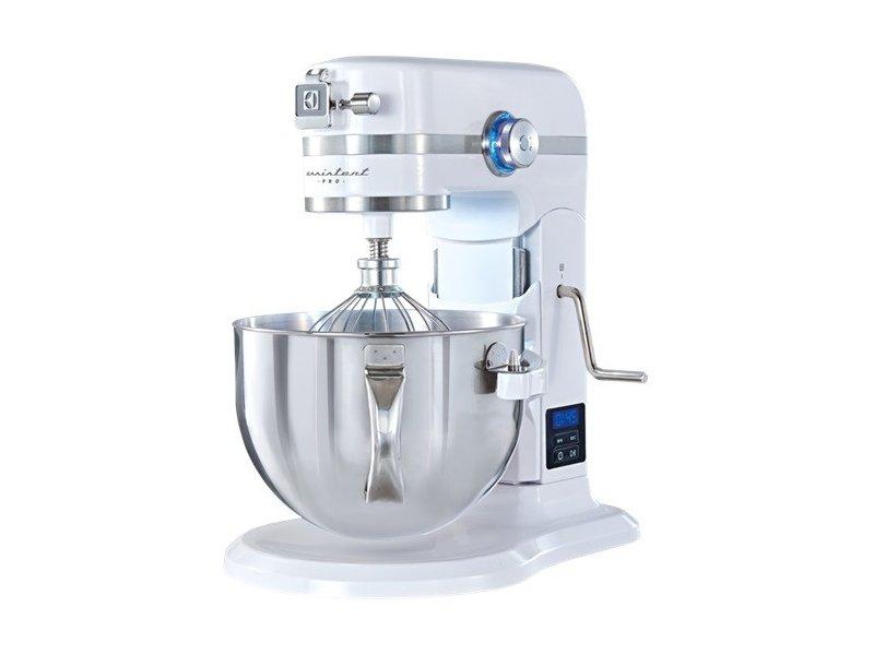 2353830431b Köögikombain ELECTROLUX Food processor... Tootefotod võivad olla  illustratiivse tähendusega