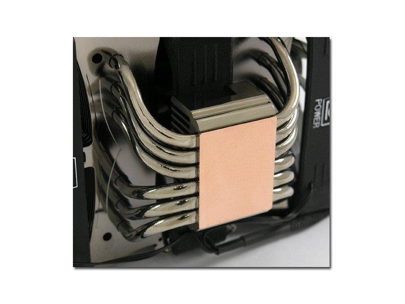 Force delete folder windows 10 command