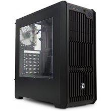 Korpus SilentiumPC Regnum RG2W Pure Black