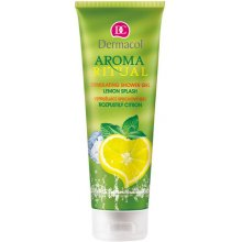 Dermacol Aroma Ritual Lemon Splash 250ml -...