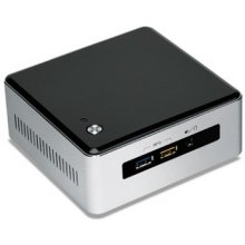 Emaplaat INTEL COMPUTING KIT CI3-5010U...