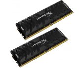 KINGSTON HyperX DDR4 Predator 8GB / 3200...