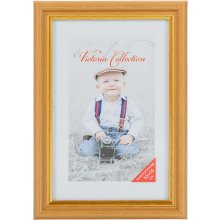 Victoria Collection Pildiraam Royal 10x15cm...