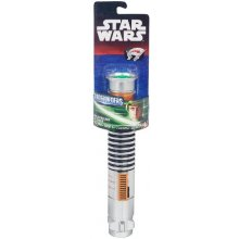 HASBRO Star Wars Miecz Świetlny, Luke...