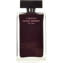 Narciso Rodriguez for Her L´Absolu, EDP...