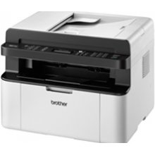 Printer BROTHER MFC-1910W 4 IN 1 MFP LASER