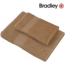 Bradley Froteerätik 70x140 beezh