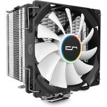 CRYORIG H7 CPU jahuti
