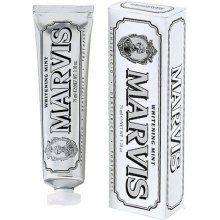 Marvis Whitening Mint 25ml - Toothpaste...