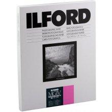 Ilford бумага 24x30,5см MGIV 1M глянец, 50...