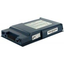 Whitenergy батарея Fujitsu-Siemens LifeBook...