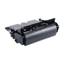 Тонер DELL Toner f/ 5210n/5310n, Laser...
