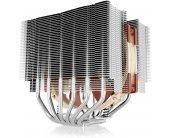 NOCTUA NH-D15S CPU jahutus