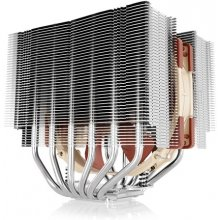NOCTUA NH-D15S CPU Cooler