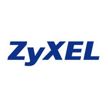 ZYXEL 91-995-255001B, Upgrade