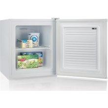Холодильник CANDY Freezer CFU 050 E Upright...