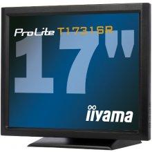 "Monitor IIYAMA 43.2cm (17"") T1731SR-B1 5:4..."