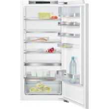 Холодильник SIEMENS KI41RAF30 (EEK: A++)