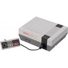 Mängukonsool NINTENDO Classic Mini...
