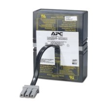 UPS APC Replacement aku Cartridge RBC32