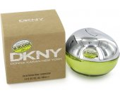 DKNY Be Delicious EDP 100ml - perfume for...